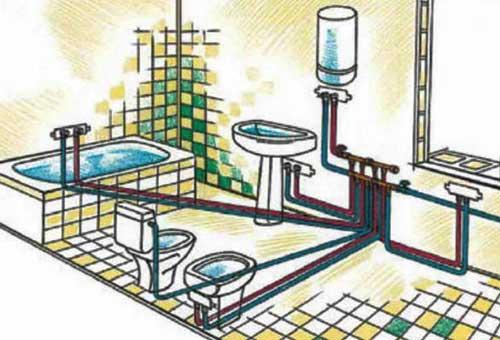 Строительство и ремонт - устройство фундамента, стройматериалы, инструменты