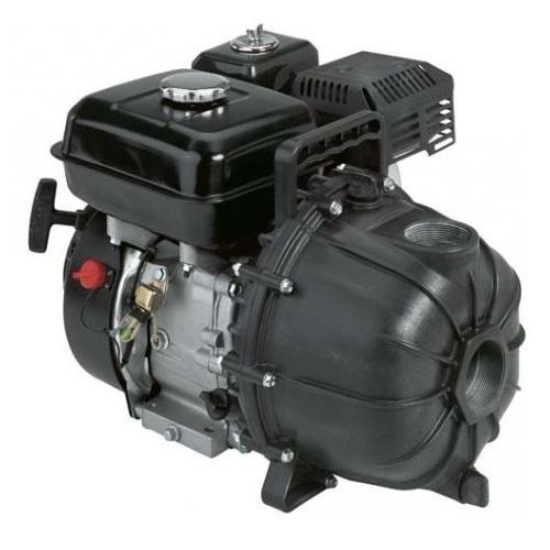 Мотопомпа Hydro Blaster, 5.5HP Flotec (Флотек)