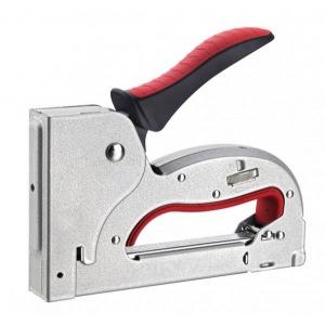 Степлер для узких скоб fit 32123