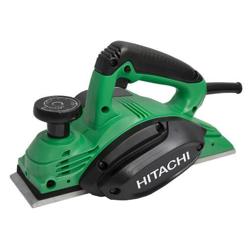 Электрорубанок Hitachi