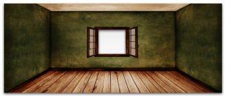 Ремонт деревянного пола своими руками в деревянном доме фото