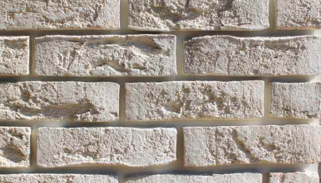 Плитка из бетона под кирпич