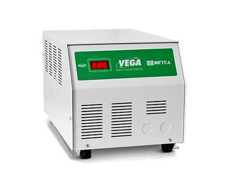 Однофазный электродинамический стабилизатор