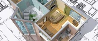 Ремонт квартир - штукатурка стен и потолков профессионалами. Штукатурка стен