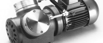 Преимущества вакуумного оборудования