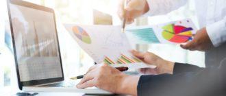 Три недорогих способа продвинуть свой бизнес и найти идеальных клиентов