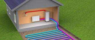 Важные особенности тепловых насосов, на которые следует обратить внимание